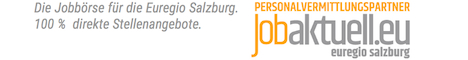 Jobland Steiermark