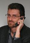 bewerbungsberatung at skype telefon coaching karriere entwicklung von zu hause aus. Black Bedroom Furniture Sets. Home Design Ideas